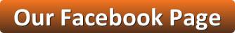 Element Bars Facebook